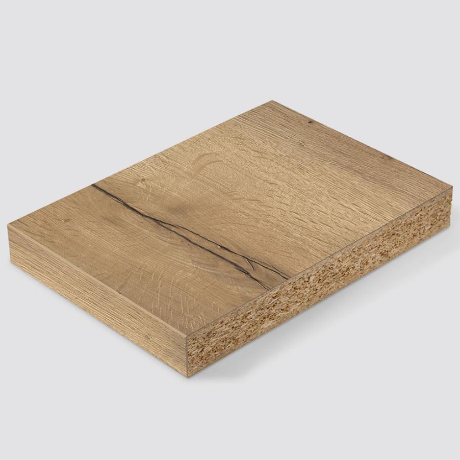 egger apl 100 1 5 h1180 st37 halifax eiche halifax eiche. Black Bedroom Furniture Sets. Home Design Ideas